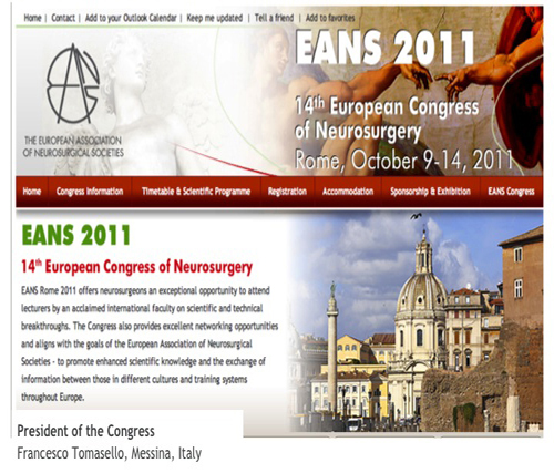 2011-eans-locandina