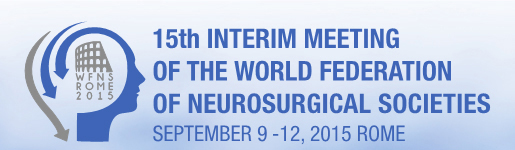 2015-wfns-banner