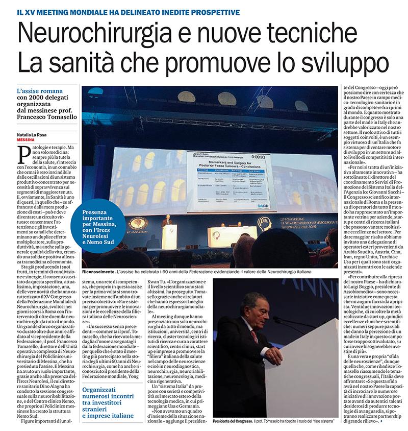 2015-wfns-neurochirurgia-nuove-tecniche-banner