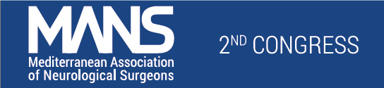 2018-mans-banner