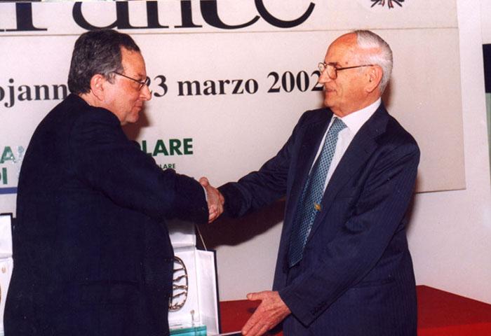 2002-prof-conforti