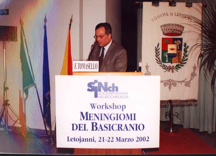 2002-sinch-workshop