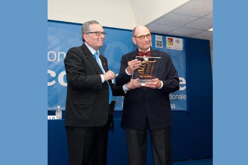 2010-premio-durante-02-small