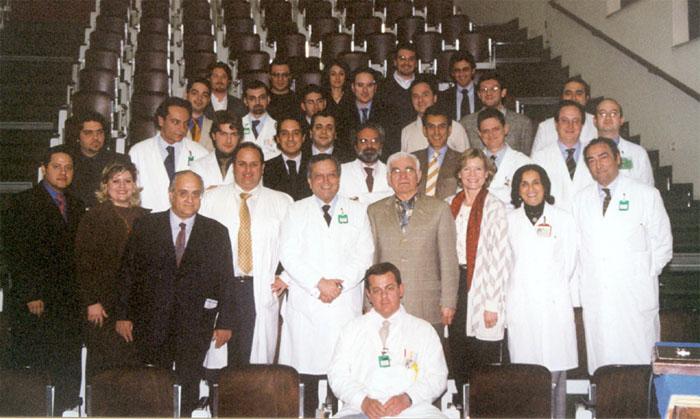 2011-visita-prof-yasargil
