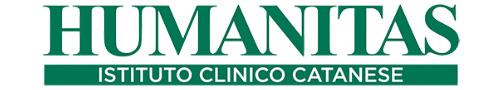 humnitas-istituto-clinico-catanese